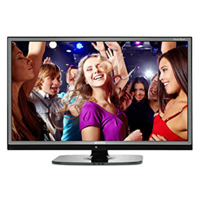 Sansui 24 Inch LED TV (24C800)
