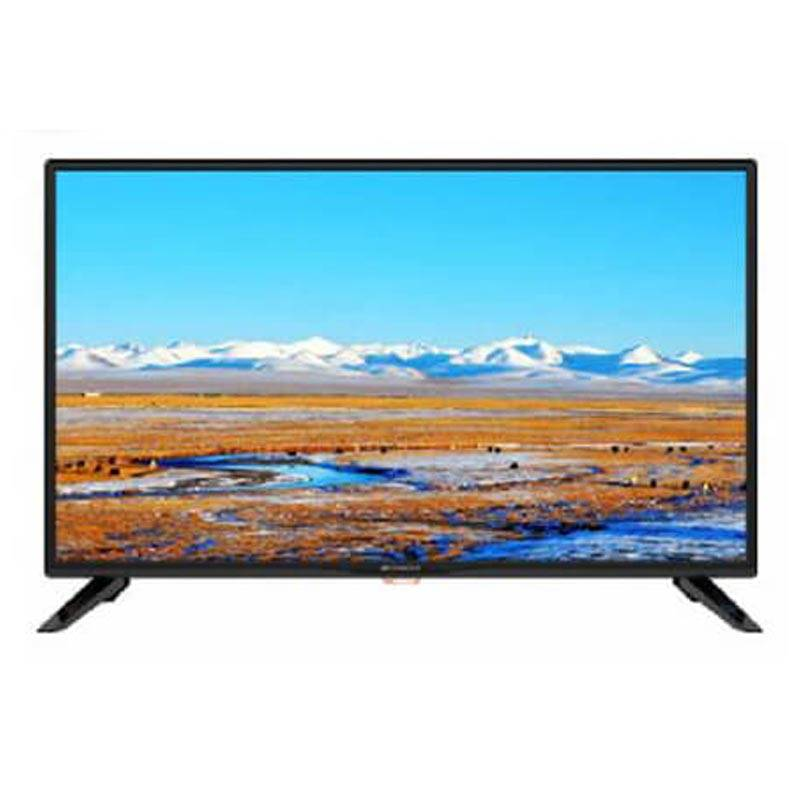 Sansui 32 Inch Smart LED TV (32S800E)