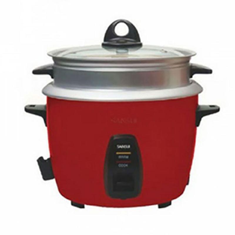 Sansui 1.8L Rice Cooker Drum (SS-RC-J18)