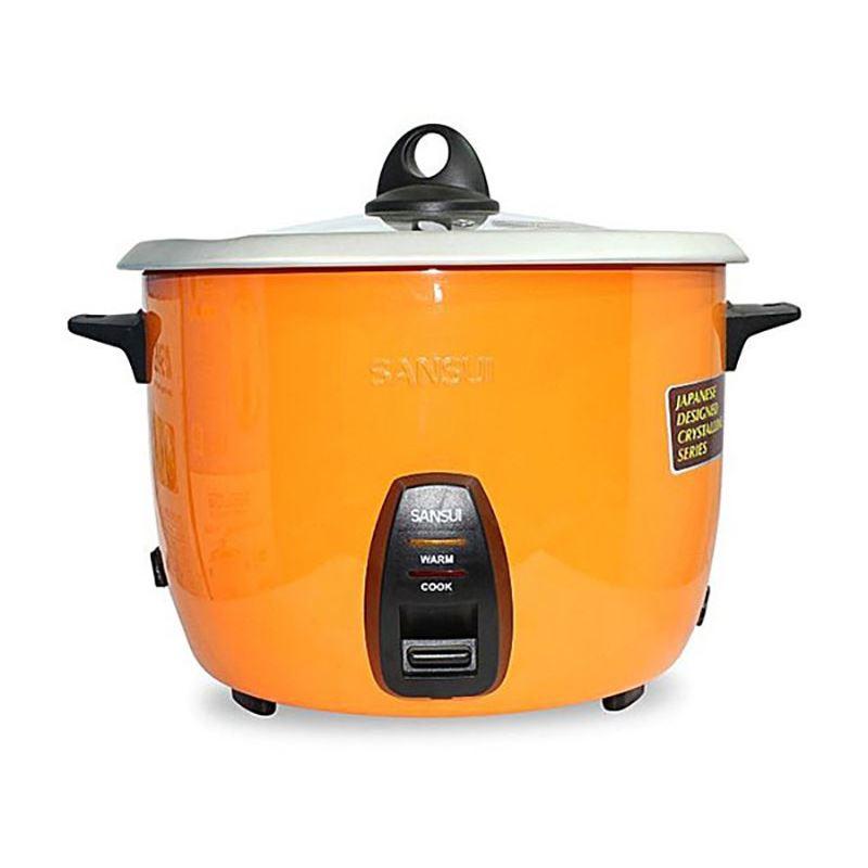 Sansui 2.8L Rice Cooker Drum (SS-RC-J28)