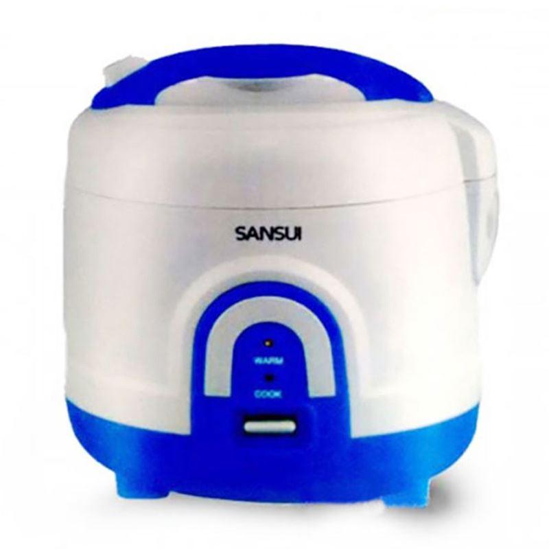Sansui 1.8L Rice Cooker Jar (SS-RC-D18)