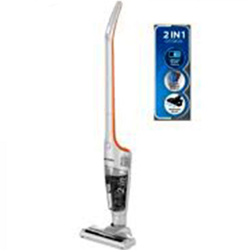 Sansui Cordless Vacuum cleaner (SS-VC22M15)