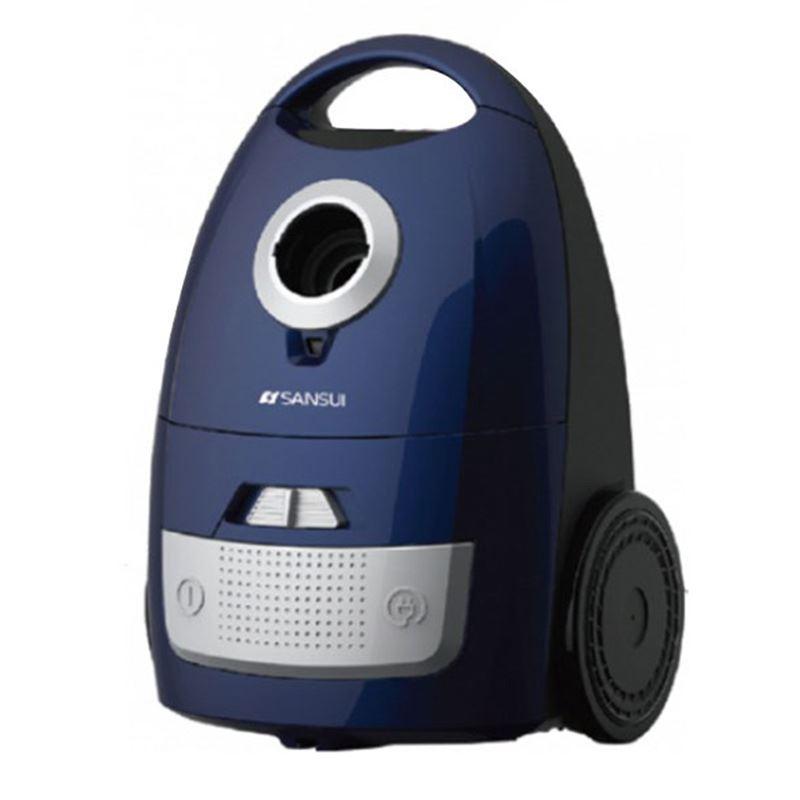 Sansui vacuum cleaner (SS-VC16M37)
