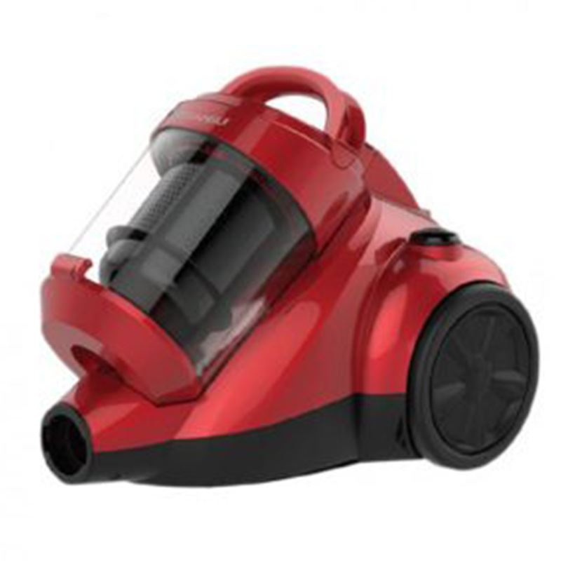 Sansui Vacuum Cleaner (SS-VC18M11)