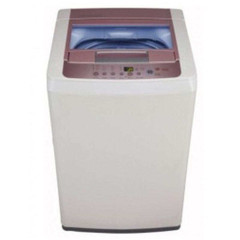 Sansui Washing Machine (SS-MTA85)