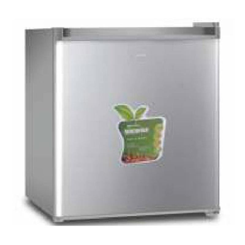 Sansui 60L Single Door Refrigerator (SPD060DSS)