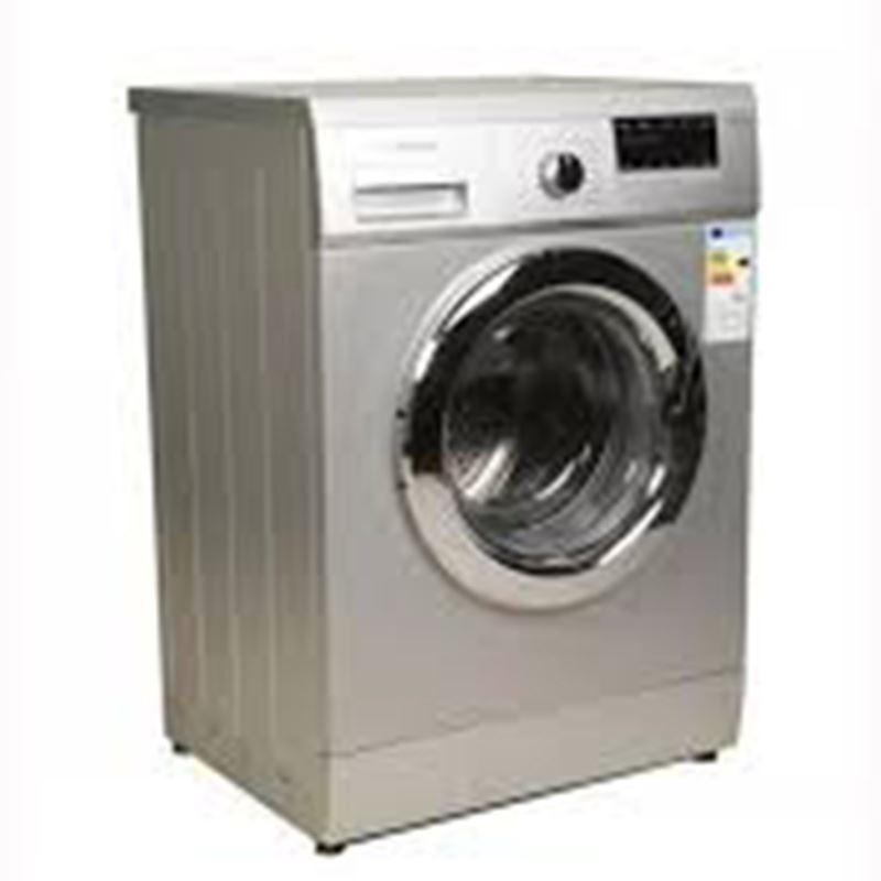 Sansui Washing Machine (SS-MFB70)