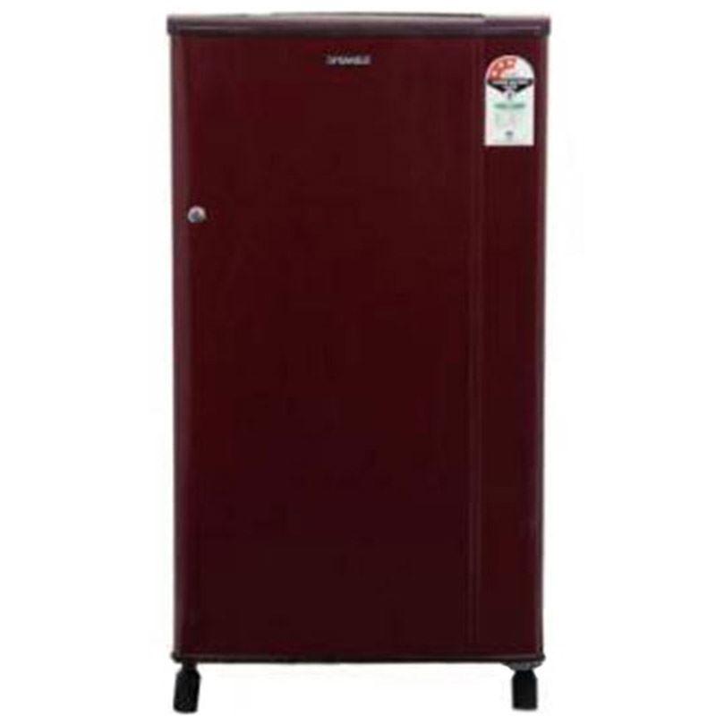 Sansui 170L Single Door Refrigerator PCM (SPD170DBF)