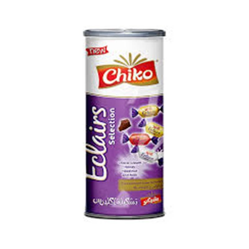 Chiko Eclairs Selection (350g)