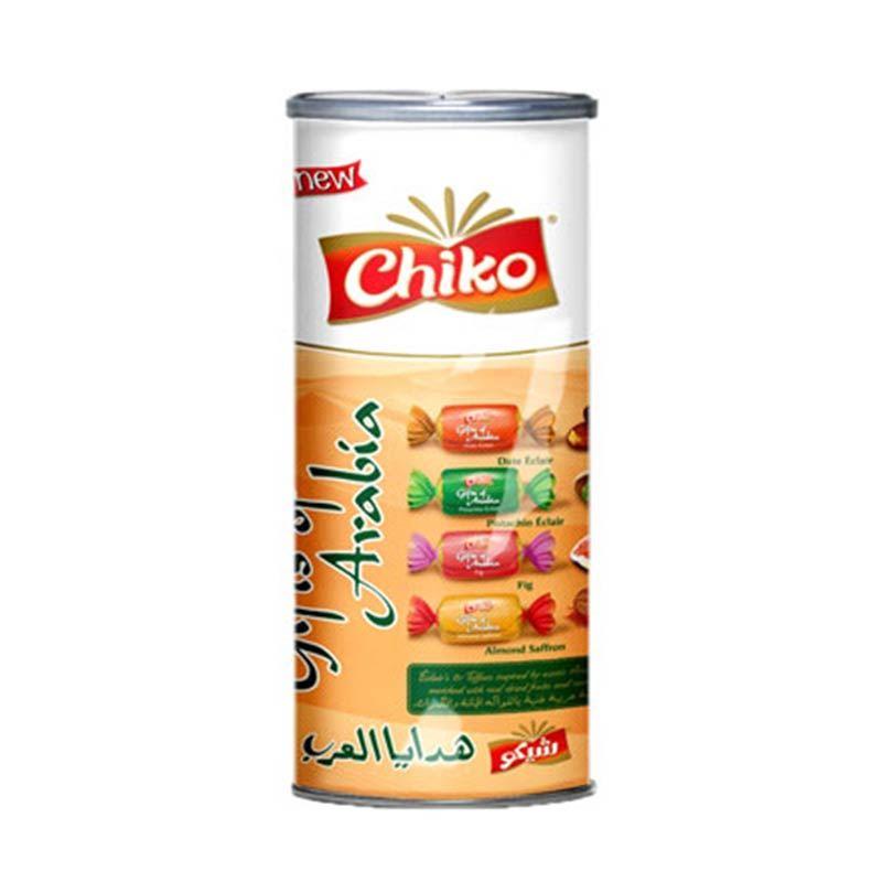 Chiko Gifts of Arabia (350g)