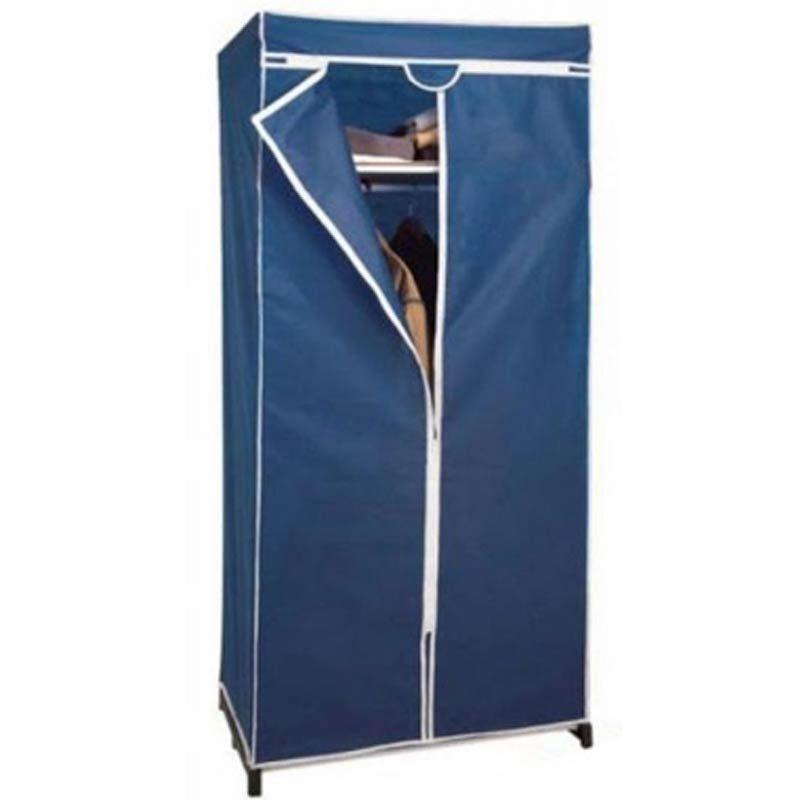 Folding Wardrobe WD-9-60