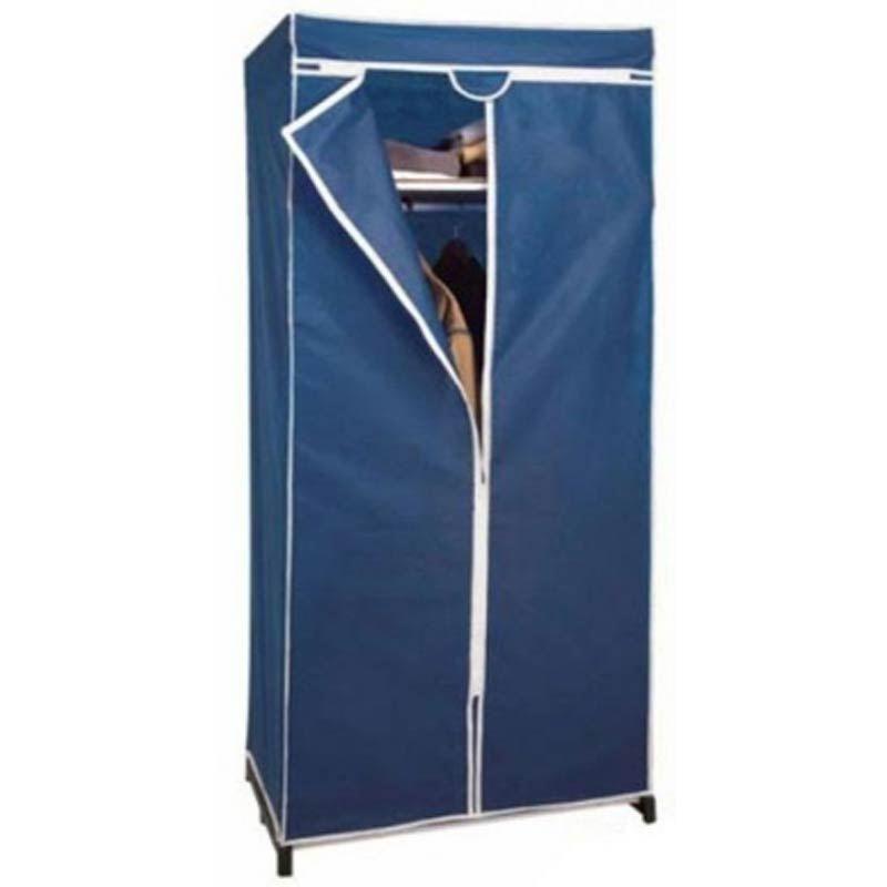 Folding Wardrobe WD-10-90