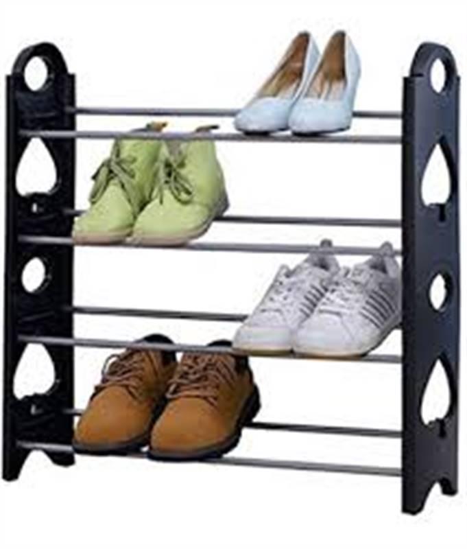 Shoe Rack SD-3