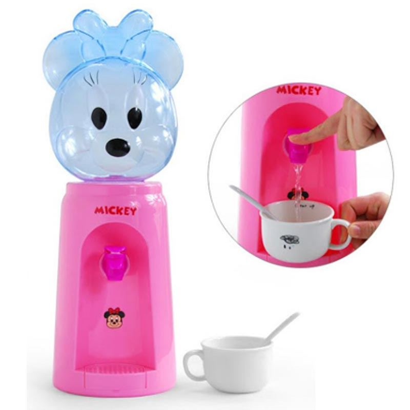 Water Dispenser Mini