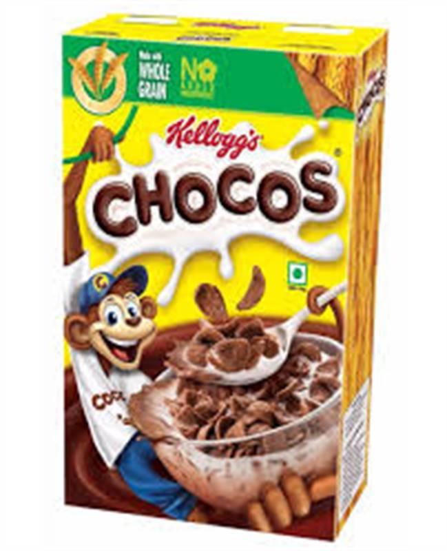 Kellogg's Chocos (250g)