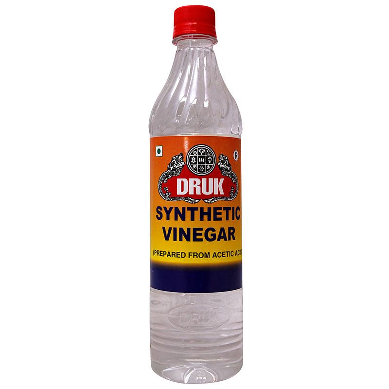 Druk Synthetic Vinegar (700ml)