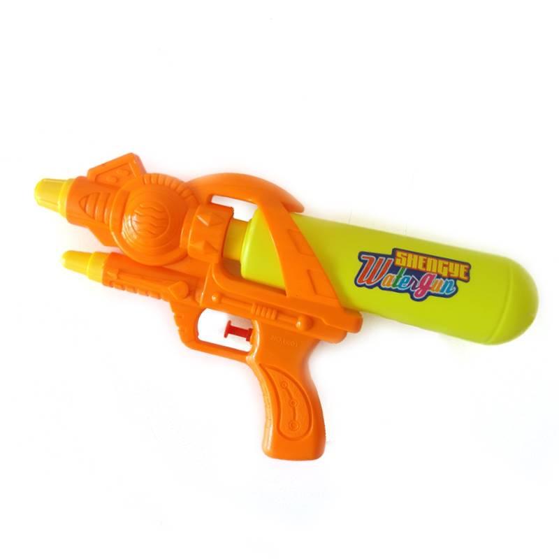 Gun Shaped Pichkari
