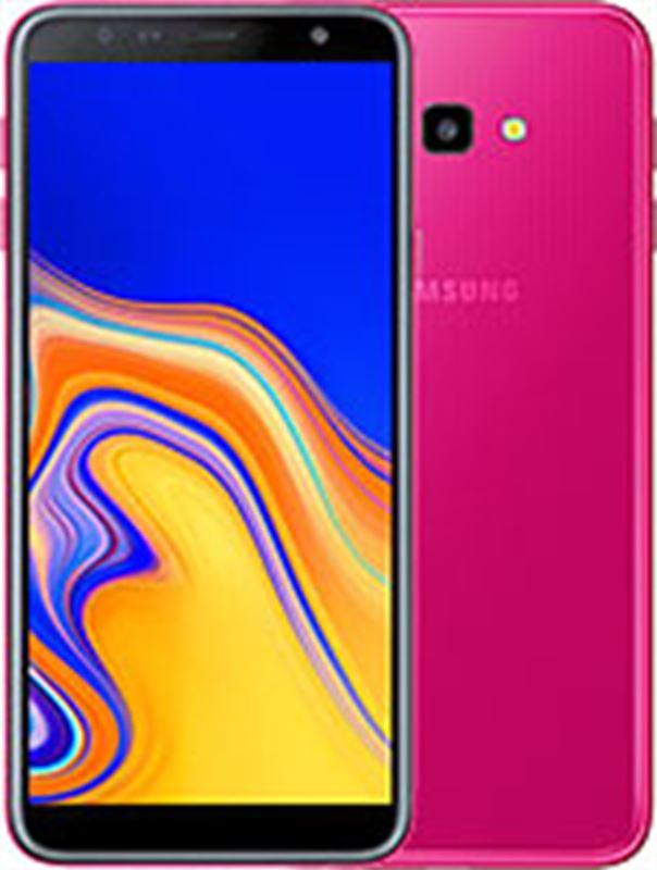 Samsung Galaxy J4+ (J415F)