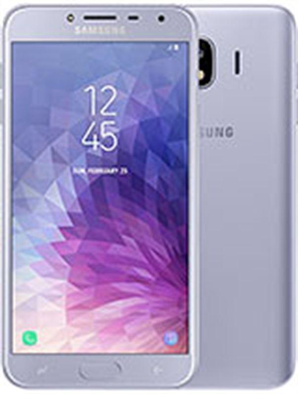 Samsung Galaxy J4 (J400F)