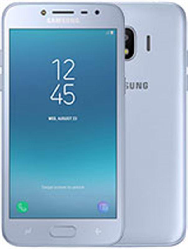 Samsung Galaxy J2 Pro (J250F) (2018)
