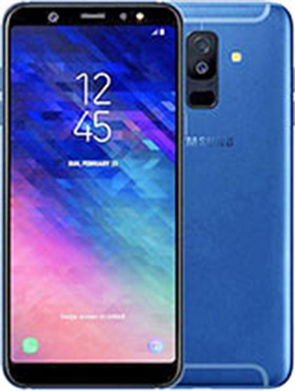 Samsung Galaxy A6+ (A605G) (2018)