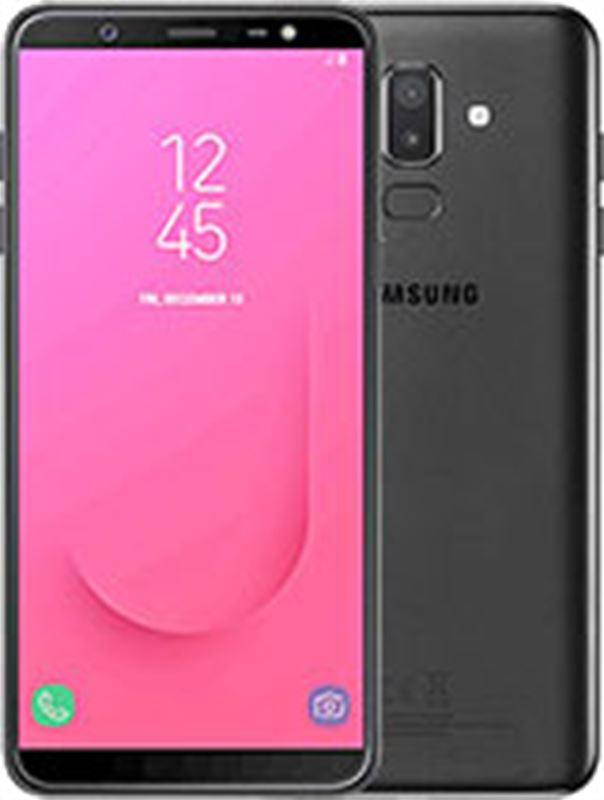 Samsung Galaxy J8 (J810G)