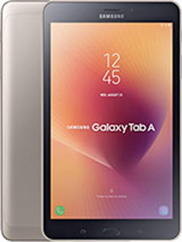 Samsung Galaxy Tab A 8.0 (2017) (T385)