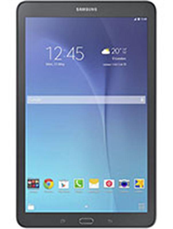 Samsung Galaxy Tab E 9.6 (T561N)