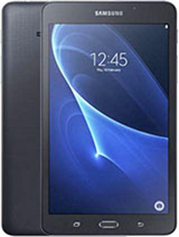 Samsung Galaxy Tab A 7.0 (T285Y)