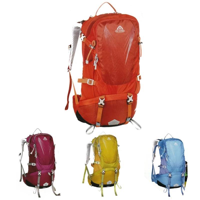 AI ONE Backpack (KA-1716)