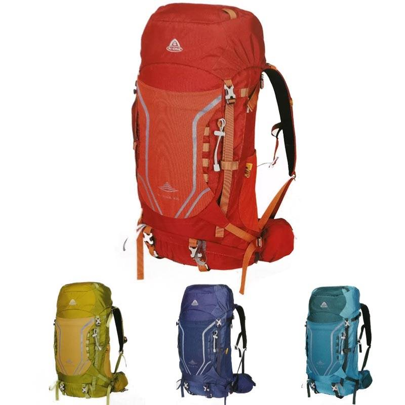 AI ONE Backpack (KA-8109)