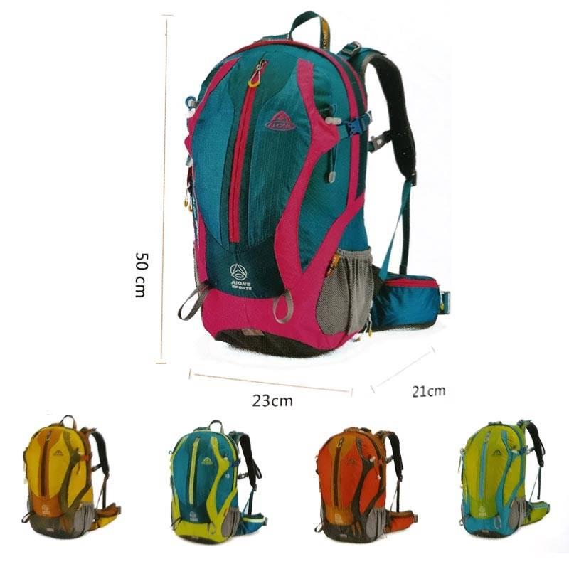 AI ONE Backpack (KA-9916)
