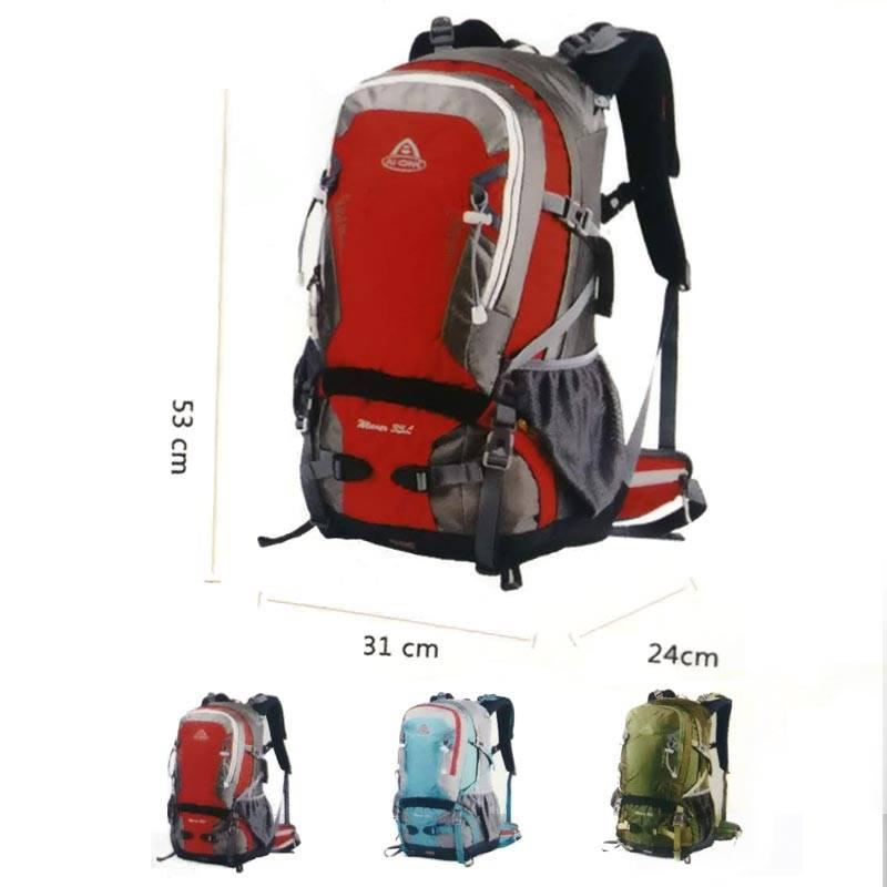 AI ONE Backpack (KA-9694)