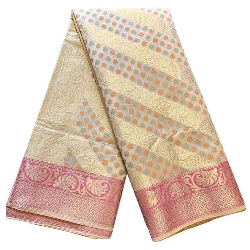 Kosa Silk Saree 9-2
