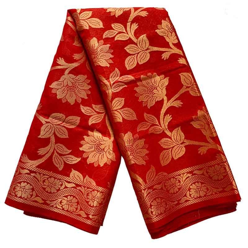 Kosa Silk Saree 10-1