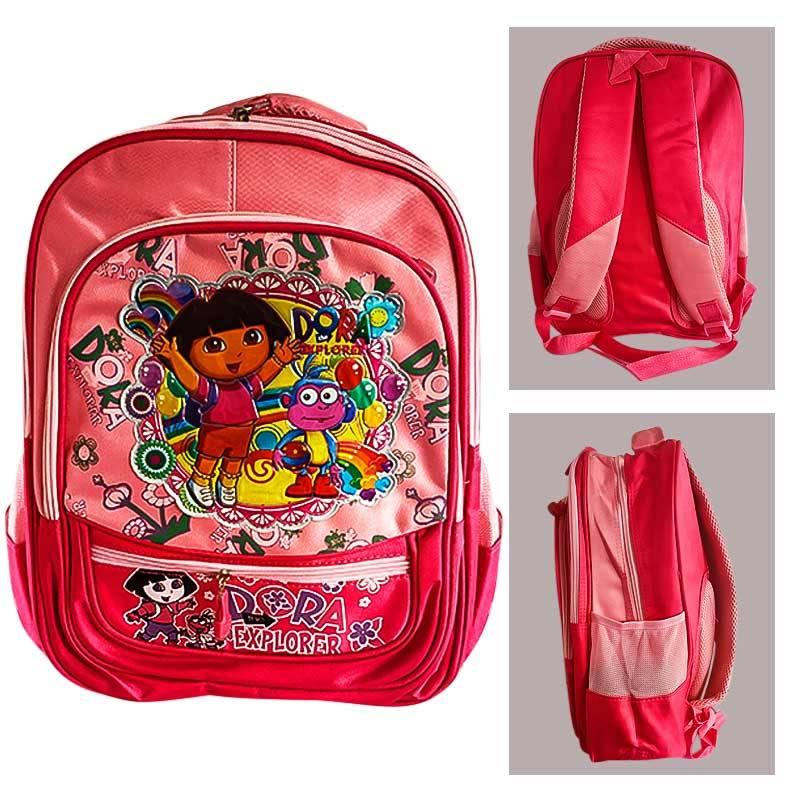 Dora Backpack – 2
