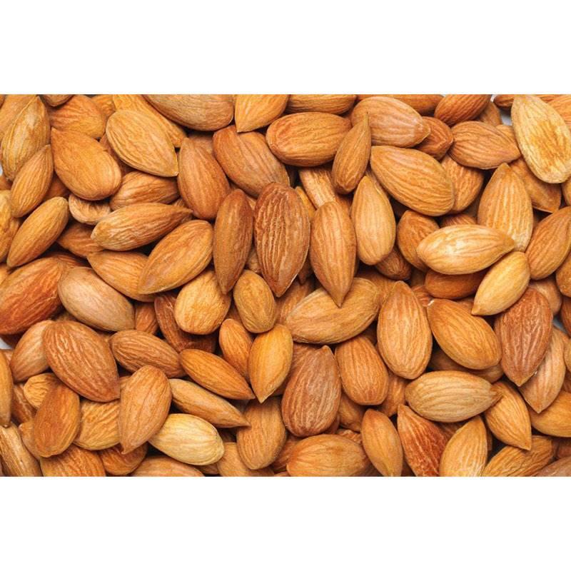 Almonds (Badam) (500 g)