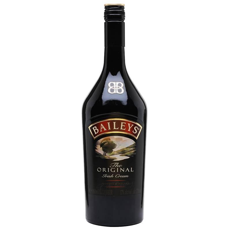 Bailey's Irish Cream (1 L)
