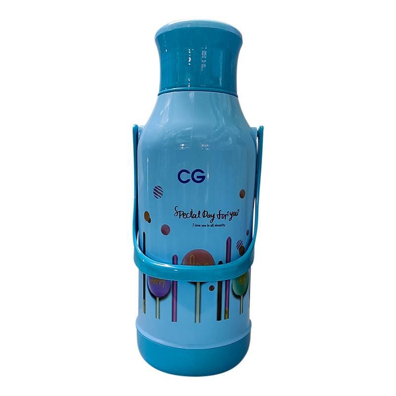 CG 3.2 L Vacuum Flask (CG-TS3202)