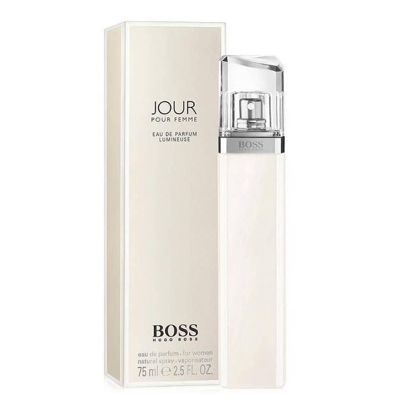 Boss Jour Lumineuse EdP (75 ml) for Women (Ref. no.: 82443612)