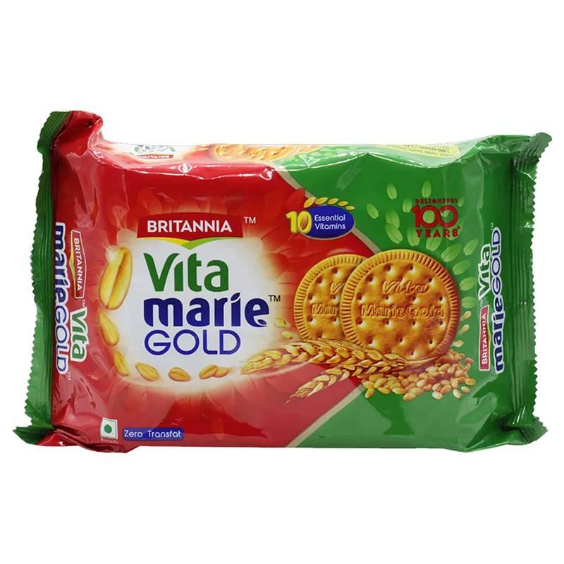 Britannia Vita Marie Gold (300 g)