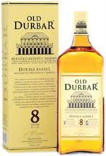 Old Durbar Whisky (750 ml)