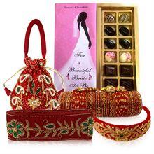 Happy Valentine S Day Send Valentine S Day Gifts To Nepal Online
