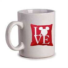 I Love You Mug (Qty 1)