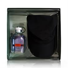 Hugo Boss Gift Set For Men (Ref No. 81134152)