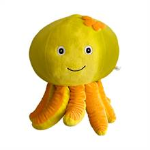 Octopus Plush Soft Toy