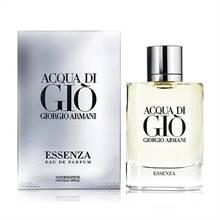Acqua Di Gio Homme Essence EdP (75ml) for Men (Ref.no.: 419378)