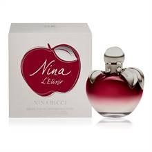Nina L'Elixir EdP (80ml) for Women (Ref. no.: 65051784)