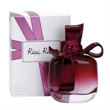 Ricci Ricci by Nina Ricci EdP (80ml) (Ref. no.: 65085633 / 65055769)