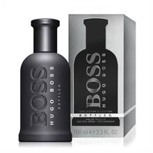 Boss Collector's Edition Edt 100ml by Hugo Boss for Men (Ref. no.: 81099984)